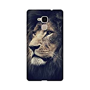 Printrose Honor 5C back cover High Quality Designer Case and Covers for Honor 5C