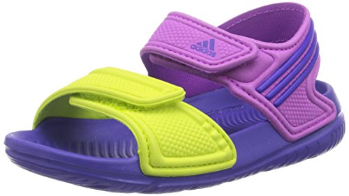 adidas-chanclas-de-material-sintetico-para-nino-flash-pink-s15-night-flash-s15-semi-solar-yellow-col