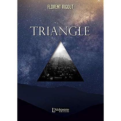 Triangle (Thriller ésotérique)