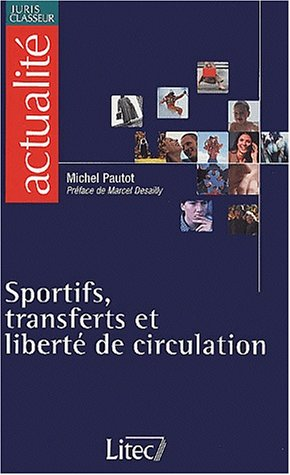 sport-et-liberte-de-circulation-en-europe-ancienne-dition
