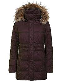 FürLuhta Damen MantelBekleidung Auf Suchergebnis Suchergebnis mOvNw80ynP