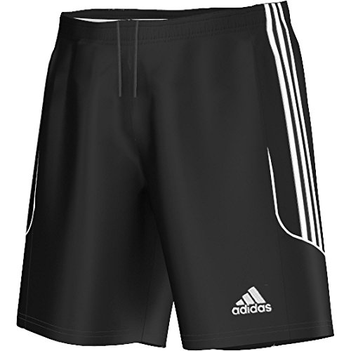 adidas-Boys-Squadra13-with-Brief-Short