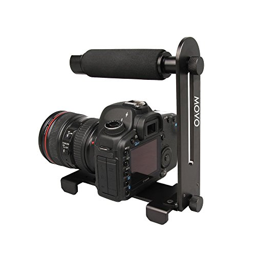 movo-photo-vh300-collapsable-aluminum-video-stabilizer-handle-for-dslrs-mirrorless-cameras-camcorder
