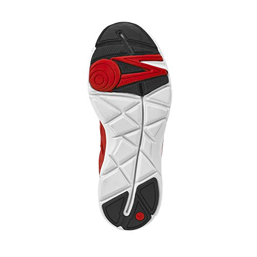 Fitness FusionScarpe Donna Footwear Fly Da Zumba IbD29YeEWH
