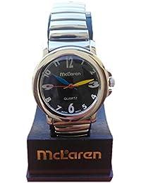 Hermosos relojes para lucirhttps://amzn.to/2zospsf