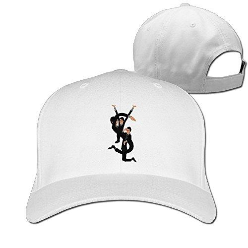 hittings-unisex-ysl-yves-saint-laurent-saint-cotton-snapback-baseball-cap-hip-hop-hats-white