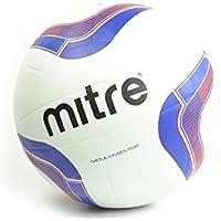 Mitre Mouldmaster Size 5 Calcio Astro Terreno duro - Astro Collezione