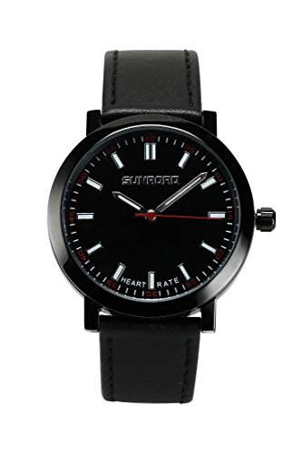 sunroad-fr910-smart-heart-rate-watch-for-sleeping-monitoring-activity-record-training-record