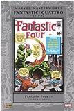 Fantastici quattro (1961-62)