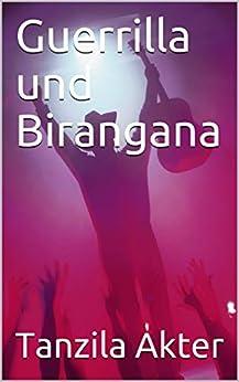 Guerrilla Und Birangana por Tanzila Akter