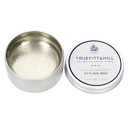 truefitt-hill-cera-cabello-100ml