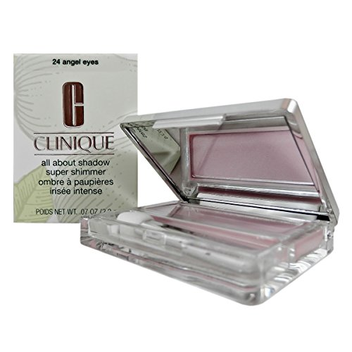 CLINIQUE SHADOW MONO 24