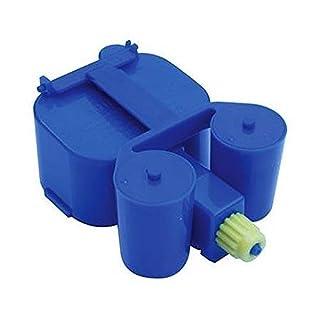 Autopot Hydroponic Watering System Parts & Accessories - Aqua Valve - Qty 2
