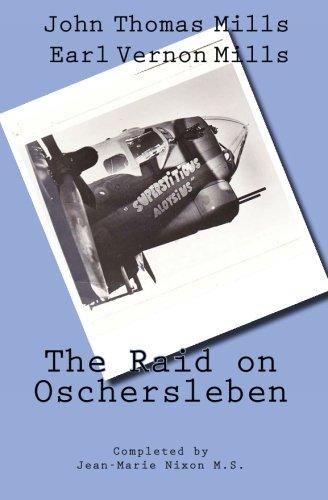 the-raid-on-oschersleben