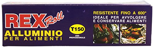 rex-roll-alluminio-per-alimenti-resistente-fino-a-600a-confezione-da-2