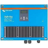 Victron Energy SKY024030000 Skylla-IP44, 24V/30A - 1+1 Salidas
