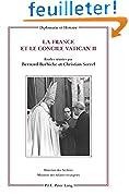 La France et le concile Vatican II
