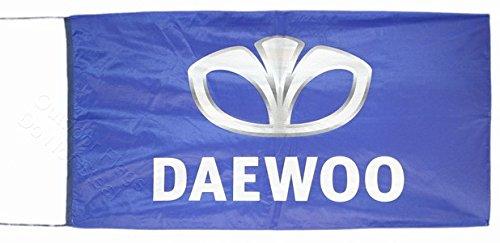 daewoo-drapeaux-25x5-ft-150-x-75-cm