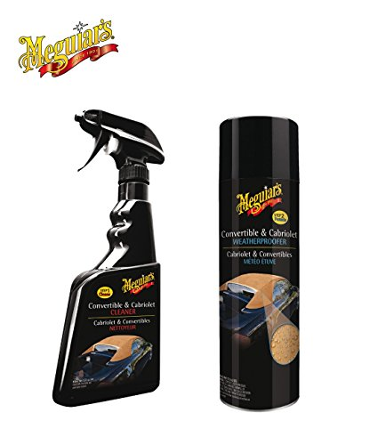 pratico-set-meguiar-s-convertible-impermeabilizzazione-pulitore-cabriolet-cabrio-cabrio-verdeckreini