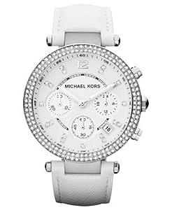 Michael Kors MK2277 - Reloj para mujer de Michael Kors