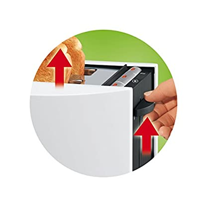 Braun-Toaster-HT400