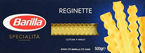 barilla-reginette-napoletane-pasta-di-semola-di-grano-duro-500-g
