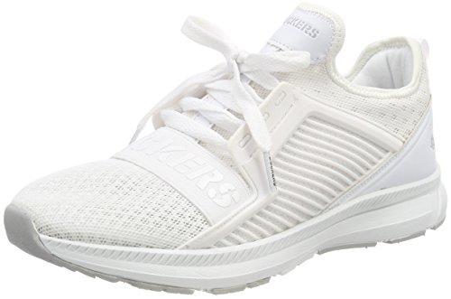 Dockers by Gerli 42ts602-700500, Sneakers Basses Mixte Enfant