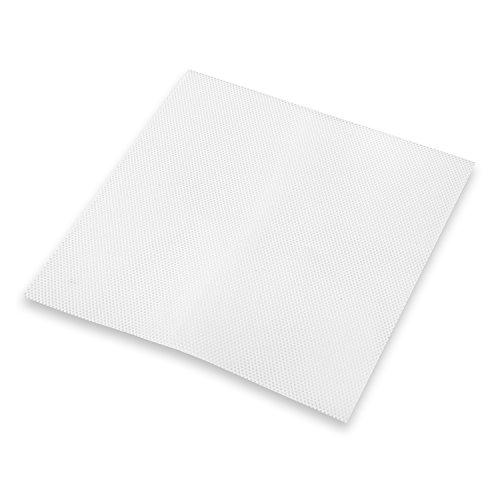Escurridor de Queso Fino 25 x 23 cm