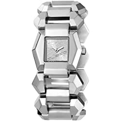 Womans watch CUSTO ON TIME C QUEEN CU029201