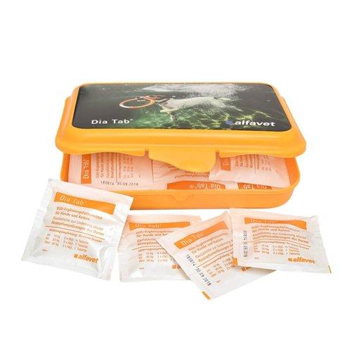 dia-tab-clinic-box-20-tabletten