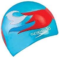 Amazon.it  Masternuoto shop online - Cuffie   Nuoto  Sport e tempo ... 20aaf6cbb2ff