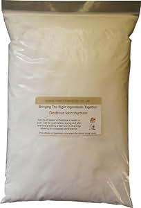 Dextrose 25 Kilograms