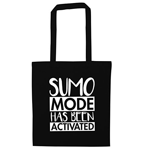 sumo-mode-activated-tote-bag-flox-creative