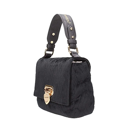 Le Pandorine VELVET BAG Borse Accessori Stamp Now