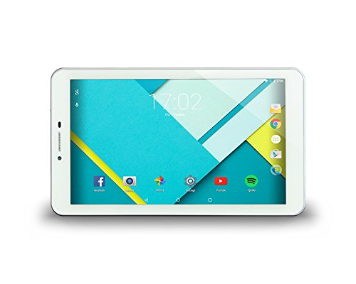 djc-touchtab6-lite-7-android-51-lollipop-tablet-pc-ips-hd-touchscreen-quad-core-15ghz-cpu-processor-