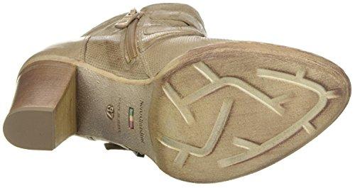 Nero Giardini Damen P717142d Stiefel Beige (439)