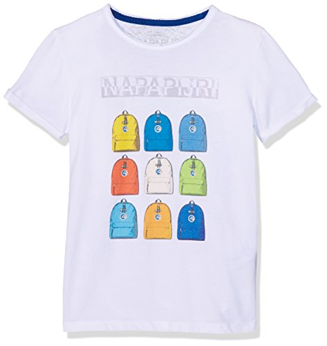 napapijri-k-smarty-t-shirt-bambino-bianco-bright-white-152-taglia-produttore-12
