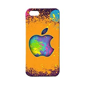 G-Star Designer 3D Printed Back case Cover for Apple iPhone 4 / 4S - G5673