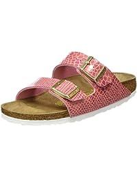 Suchergebnis auf Amazon.de für  Pink - Komfortschuh-Shop  Schuhe ... bdc3aa29ff