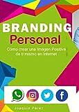 BRANDING: Estrategias de Imagen y Comunicación Online