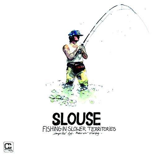 Preisvergleich Produktbild Slouse-Fishing in Slower Territories