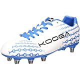 Kooga Control, Men's Rugby Shoes