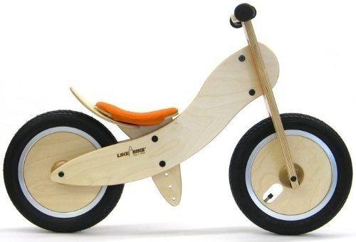 Preisvergleich Produktbild LIKEaBIKE Mini von Kokua Like a Bike orange