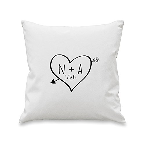 personalised-sketch-heart-cushion-initial-customised-cushion-name-cushion-gift-wedding-gift-valentin