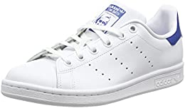Adidas Stan Smith Homme France