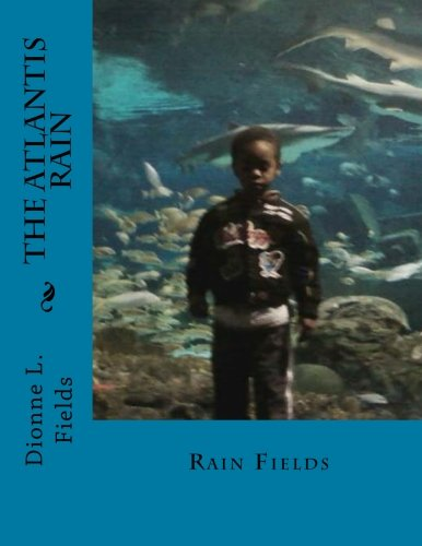 The Atlantis Rain