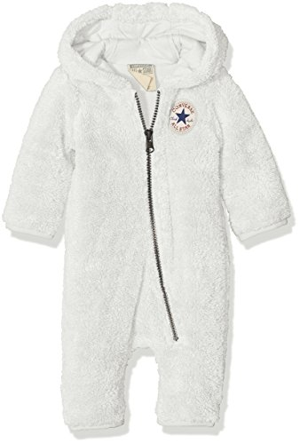 converse-baby-boys-0-24m-sherpa-coverall-snowsuit-grey-buff-3-6-months