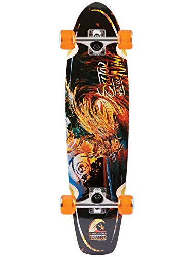 longboard-complete-sector-9-liquid-metal-3175-x-825-complete