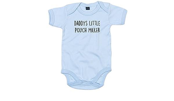 4a3f70e1c5826 Pochette Maker personnalisée Body bébé nouveau-né Body n'importe ...