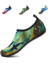 adituob - Escarpines para Mujer  Zapatos de moda en línea Obtenga el mejor descuento de venta caliente-Descuento más grande